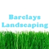 Barclay's Landscaping