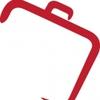 Travelling Suitcase Ltd