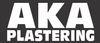 A K A Plastering Ltd