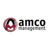 Amco Management