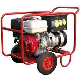 Harrington HRP60 Generator