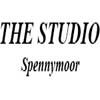 The Studio Spennymoor