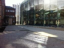 Durham Uni