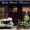 York Street Flowers