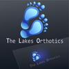 The Lakes Orthotics