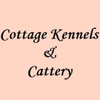 Cottage Kennels & Cattery