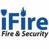 IFire Uk Ltd