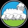Three Little Lambs Ltd.