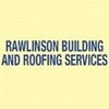 J Rawlinson Construction Ltd