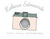 Rebecca Edmunds Photography
