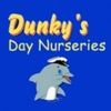Dunky's Day Nursery