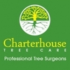 Charterhouse Tree Care