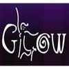 Glow Beauty Shop