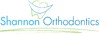 Shannon Orthodonticts