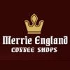 Merrie England Ltd