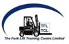 The Forklift Training Centre Ltd