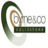 Byrne & Co Solicitors