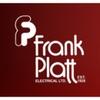 Frank Platt Electrical Ltd