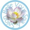 Belle Vous Spa & Salon