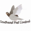Southeast Pest Control