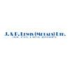 J. & P. Lewis (Metals) Limited