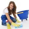 Cleaners Cheshunt