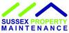 Sussex Property Maintenance