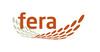 Fera Science Ltd