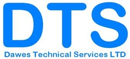 Dawes Technical Services Limited
