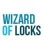 Wizard Of Locks