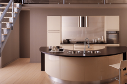 BPM Kitchen