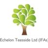 Echelon Teesside Ltd