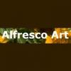 Alfresco Art