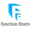 Function Fixers Ltd