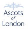 Ascots of London