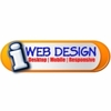 Iweb Design