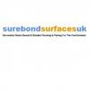 Surebond Surfaces Uk Ltd