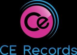 Ce Records - Part of Collum Entertainment