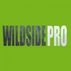 Wildside Cycles