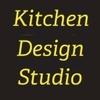 Kitchen Design Studio, Manchester