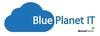 Blue Planet IT