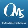 O M S UK Ltd