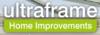 Ultraframe (Uk) Ltd