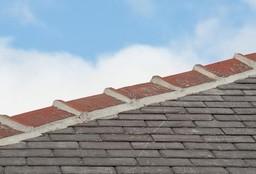All types of roofing undertaken in Leeds & Bradford