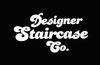 Designer Staircase Company
