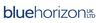 Blue Horizon Marketing Ltd