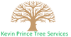 Kevin Price Tree Services