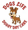 Dogs Life Doggy Day-Care