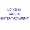 D J King Music Entertainment