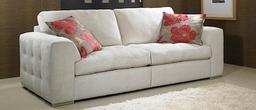 Sofa collection Devon
